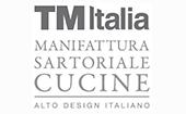 TMItalia